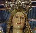 San Guillermo Philippines