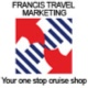 francis-travel-marketing