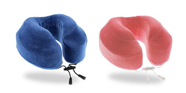 Buy Cabeau travel pillow