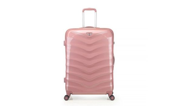 win luggage