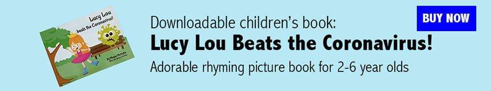 Buy Lucy Lu