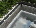 Lest we forget: New York opens its 9/11 memorial