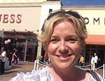 LA: 5 great places to shop