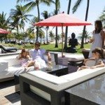 Check out Club Med Bali & Bintan