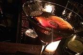 Washington DC bars