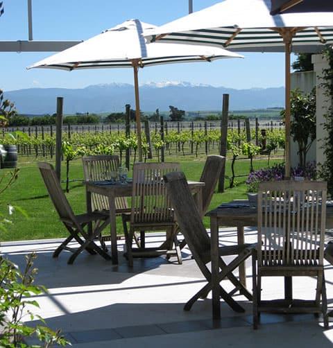 Coney Wines NZ