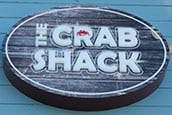 Crab shack thumb