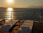 7 common cruise questions