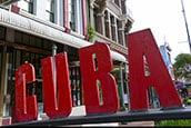 Cuba St sign thumb