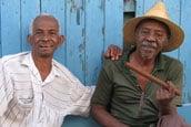 Cuba thumb