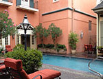 New Orleans: 5 fab boutique hotels in the French Quarter