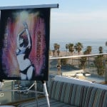 5 cool rooftop bars around Santa Monica