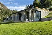 Kohara Lodge