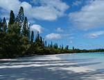 New Caledonia: what to do on the Isle of Pines