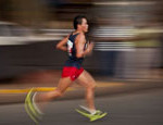 The best marathons in 2014