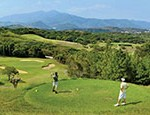 New Caledonia: where to play golf