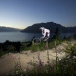 Queenstown's new 10-day bike festival coming up