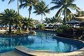 Sofitel Fiji