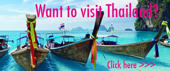 Thailand-banner-with text