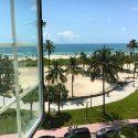 Tides ocean view Miami