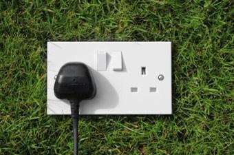 Power Plugs Around The World