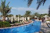 Westin Dubai thumb