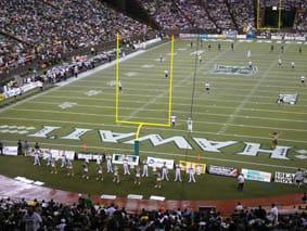hawaii-college-football