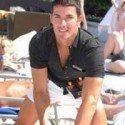 Miami tanning butler