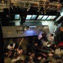 Auckland bar